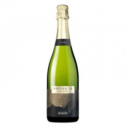 Privee 18 Brut Nature Reserva 75 cl