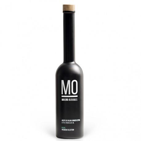 Mo Premium